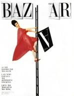 Harper's Bazaar (December 1959)
