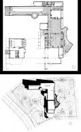Ell Residence