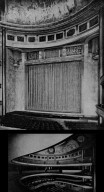 Theatre des Champs-Elysees