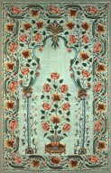 Prayer Mat or Wall Hanging