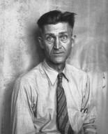 J.R.Butler, President South. Tenant Farmers' Union, Memphis TN.