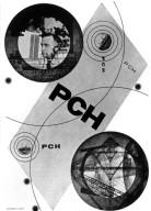 Coastal Radio Station Prospectus