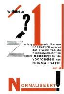 Nederlandsche Kabelfabriek Delft Catalog Booklet