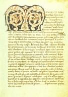 Bible - Gospel of Saint Matthew