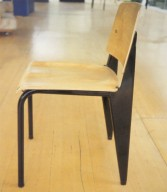 Chair No. 4