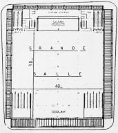 Maison du Peuple de Clichy