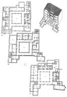 House Ben Sharif