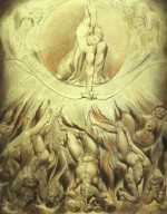 Rout of the Rebel Angels
