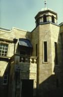 Queen Margaret Medical College