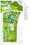 Lake Whitney Water Treatment Plant
