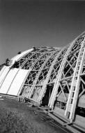 Expo 2000: Japan Pavilion