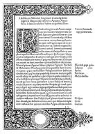 Historia Romana of Appianus
