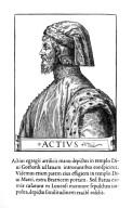 Vitae Duodecim Vicecomitum Mediolani Principum