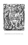 Plantin's Printer's Mark