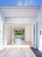 Dormitory H