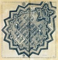 Des Fortifications et Artifices, Architecture et Perspective
