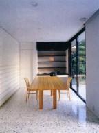 Esprit House
