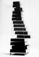 Pyramid Furniture