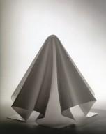 Lamp (Oba-Q)
