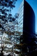 Phoenix Mutual Insurance Company