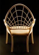 Millenium 3 Chair