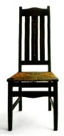 Craftman Workshops Chair