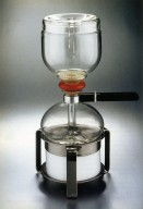 Sintrax Coffee Maker