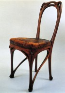 Maison Coillet Dining Room Chair