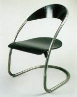 Model No. ST14 Chair