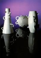 Manici Vases