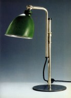 Rondella Desk Lamp