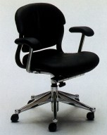 Equa Office Chair