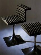 Module 400 Chair