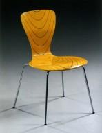 Nikke Side Chair