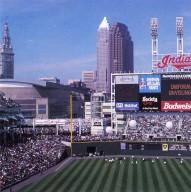 Cleveland Gateway