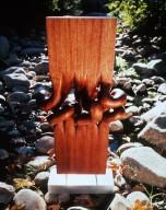Wood Five