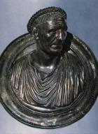 Roundel of Trajan