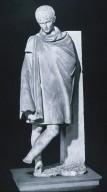 Roman Athlete