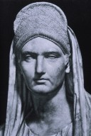 Plotina, Wife of Hadrian