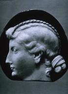 Livia Cameo