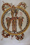 Leon Bible of 920