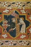 Malterer Tapestry