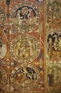 Bavarian Tapestry