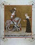 Lombard Manuscript Latin 757