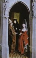 Altarpiece of Saint Omer