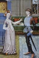 Renaud de Montauban