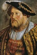 Count Palatine Ottheinrich