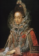Duchess Magdalena of Bavaria