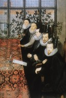 Somerset House Conference, 1604