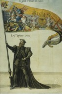 Death of Charles III